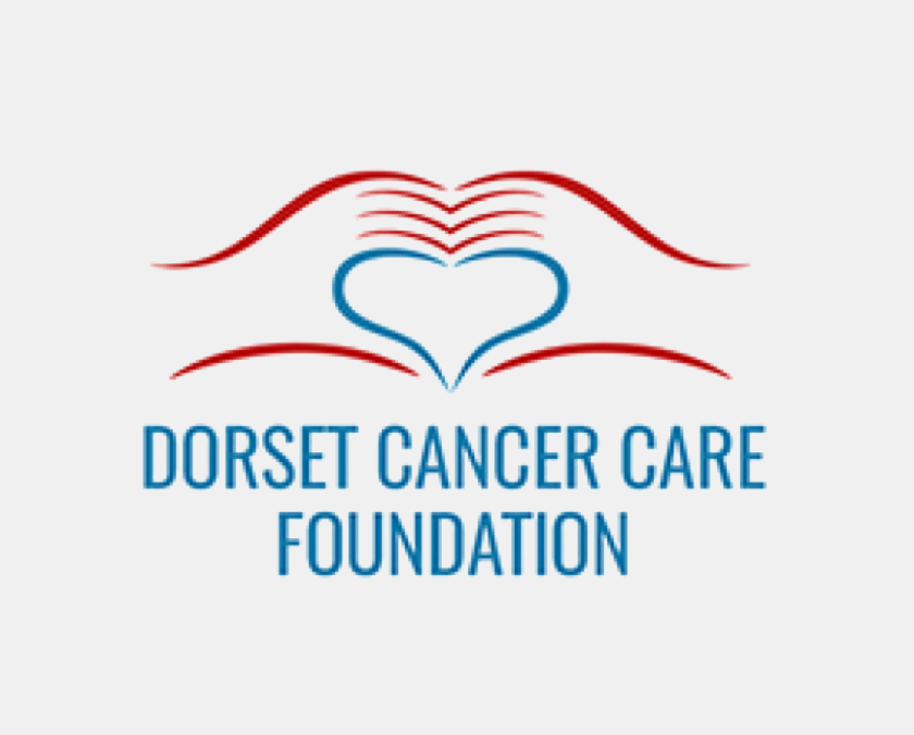 Dorset Cancer Care Foundation