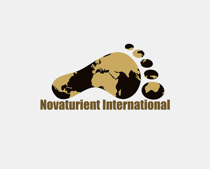 Novaturient International